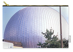 Star Planetarium Berlin Carry-all Pouch