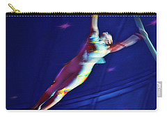 Star Swinger Carry-all Pouch