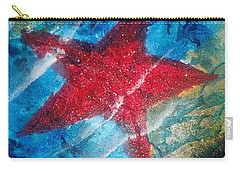 Starfish 2 Carry-all Pouch