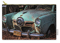 Starlite Coupe Carry-all Pouch