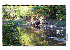 Starr Creek Carry-all Pouch