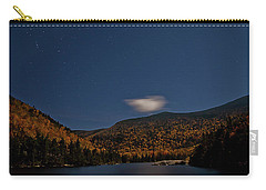 Stars Over Kinsman Notch Carry-all Pouch