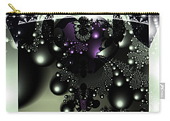 Starsgaze Carry-all Pouch