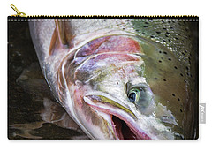 Steelhead 1 Carry-all Pouch