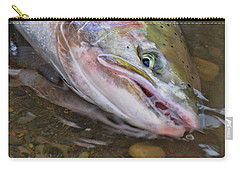 Steelhead  2 Carry-all Pouch