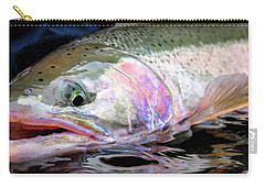 Steelhead 3 Carry-all Pouch