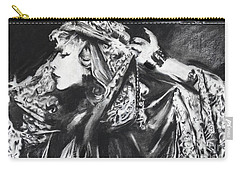 Stephie Lynn's Not My Lover Carry-all Pouch