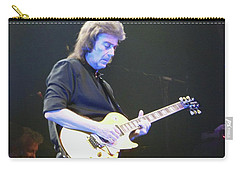 Steve Hackett Carry-all Pouch