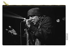 Steve Van Zandt Carry-all Pouch