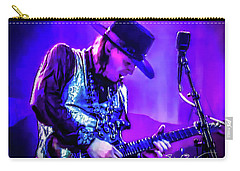 Stevie Ray Vaughan - Tightrope Carry-all Pouch
