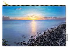 Stiletto Shore Carry-all Pouch