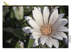 Still Dreaming Carry-all Pouch