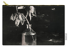 Still Life #141456 Carry-all Pouch