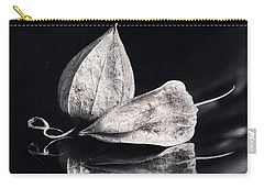 Still Life #14167 Carry-all Pouch