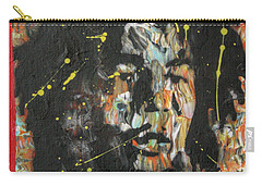 Stir It Up Darling Carry-all Pouch