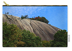 Stone Mountain Carry-all Pouch
