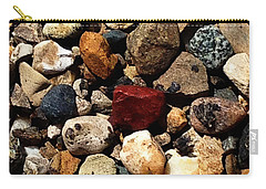 Stones 160422 Carry-all Pouch