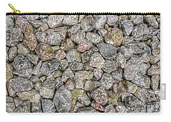 Stoned Carry-all Pouch