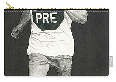 Stop Pre Carry-all Pouch