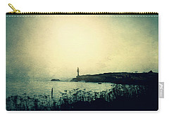 Stories From The Sea Carry-all Pouch
