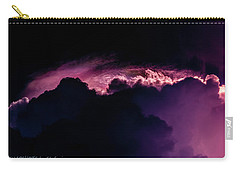 Storms Acomin' Carry-all Pouch