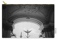 St.petersburg #044 Carry-all Pouch