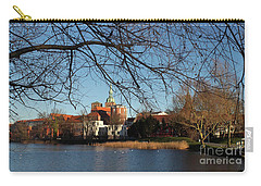 Stralsund 1 Carry-all Pouch