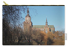 Stralsund 2 Carry-all Pouch