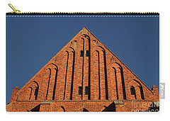Stralsund 5 Carry-all Pouch