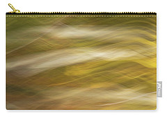 Streaks Of Color H Carry-all Pouch