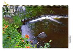 St.regis River Carry-all Pouch