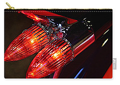 Stylin' Lights Carry-all Pouch