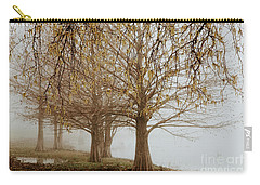 Carry-all Pouch featuring the photograph Sublime by Iris Greenwell