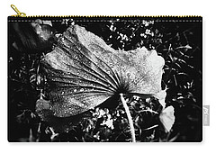 Submissive Carry-all Pouch