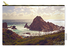 Sugarloaf Rock Ix Carry-all Pouch
