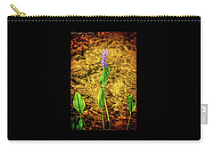 Summer Breeze I Carry-all Pouch