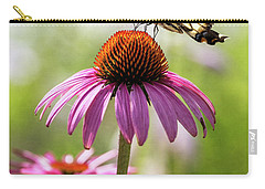 Swallowtail Photographs Carry-All Pouches