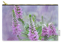 Summer Dreams Carry-all Pouch by Betty LaRue
