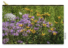 Summer Glory Carry-all Pouch