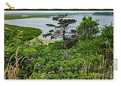 Summer Paradise Carry-all Pouch