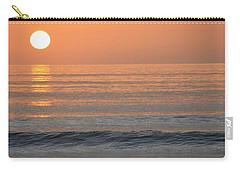 Sun Star Carry-all Pouch
