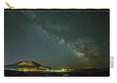 Sundance Milky Way Carry-all Pouch
