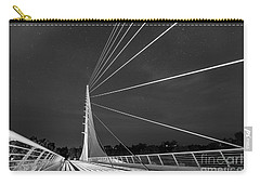 Sundial Bridge 2 Carry-all Pouch