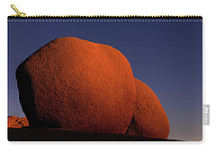 Sunkissed Revisited Carry-all Pouch
