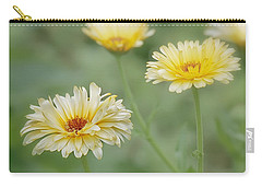 Sunny Daze Carry-all Pouch
