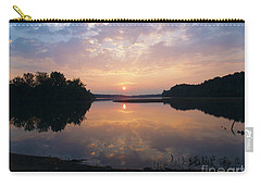 Sunrise Morning Bliss 152b Carry-all Pouch