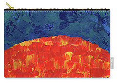 Sunrise Sunset 2 Carry-all Pouch