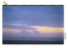 Sunset #7 Carry-all Pouch