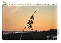 Sunset Memories Carry-all Pouch