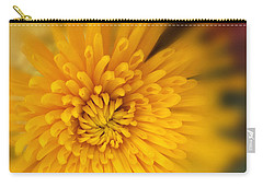 Sunshine Mum Carry-all Pouch